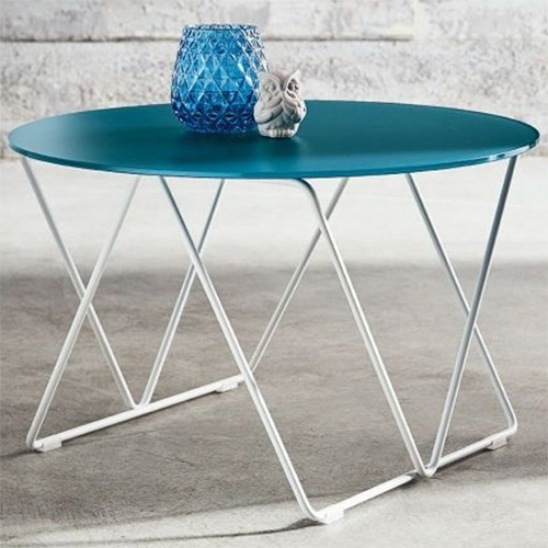 flexus-coffee-side-table_f