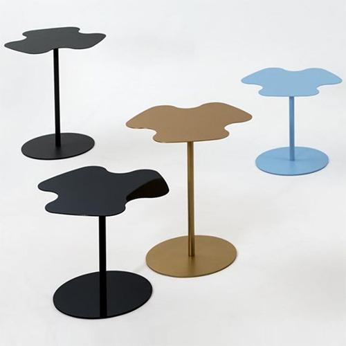 flower-side-table_01