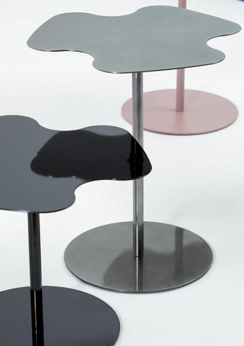 flower-side-table_02