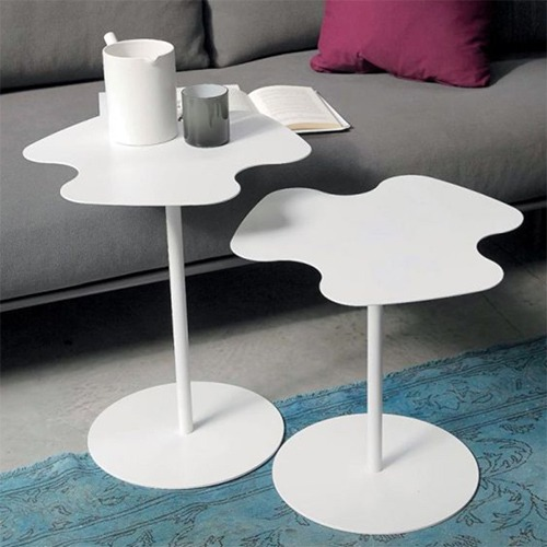 flower-side-table_04
