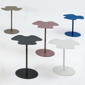 flower-side-table_f