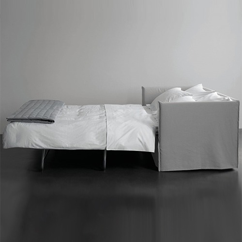 fox-sofa-bed_01