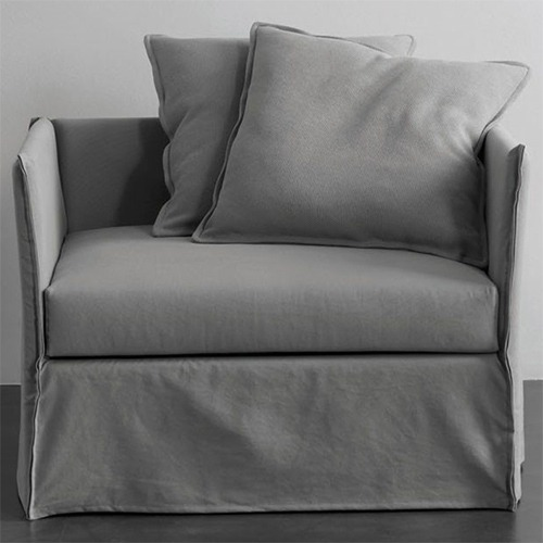 fox-sofa-bed_02