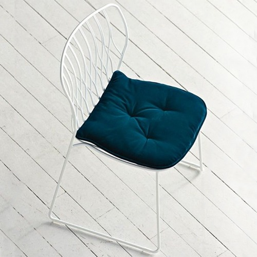 frame-chair_01