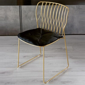frame-chair_f