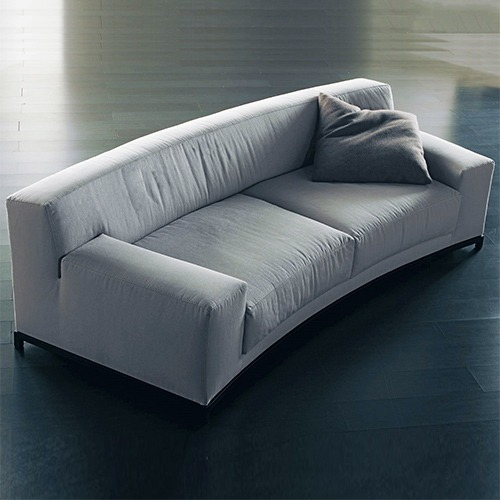 frieman-ghost-sofa_01
