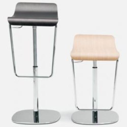gas-stool_01