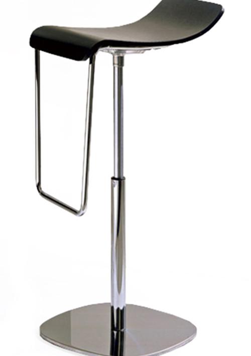 gas-stool_02