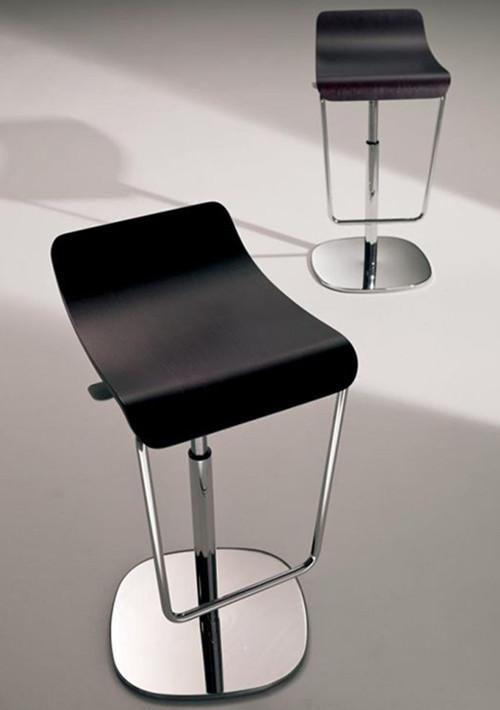 gas-stool_03