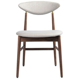 gent-chair_f