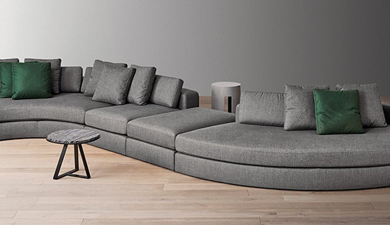 harold-sectional-sofa_02