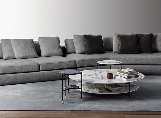 harold-sectional-sofa_03