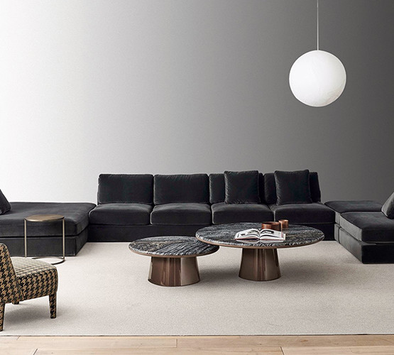 harold-sectional-sofa_04