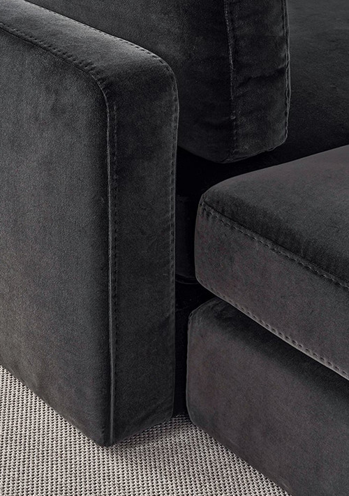 harold-sectional-sofa_07