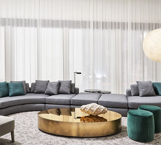 harold-sectional-sofa_08