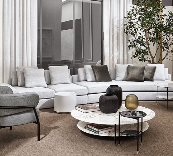 harold-sectional-sofa_13