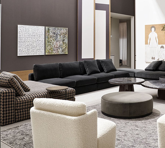 harold-sectional-sofa_15
