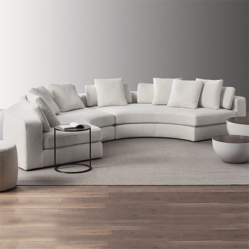 harold-sectional-sofa_f