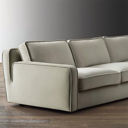 hector-sofa_01