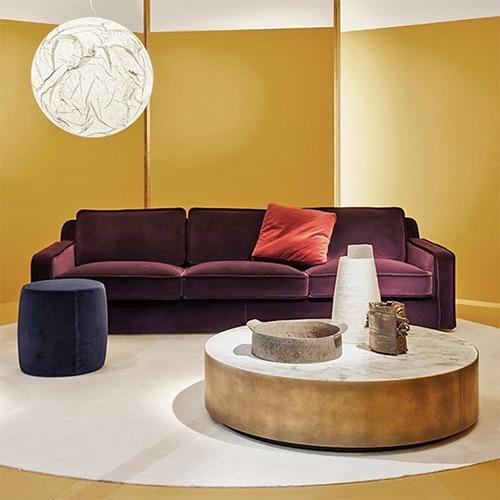 hector-sofa_02