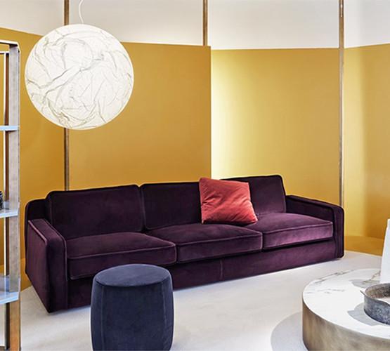hector-sofa_04