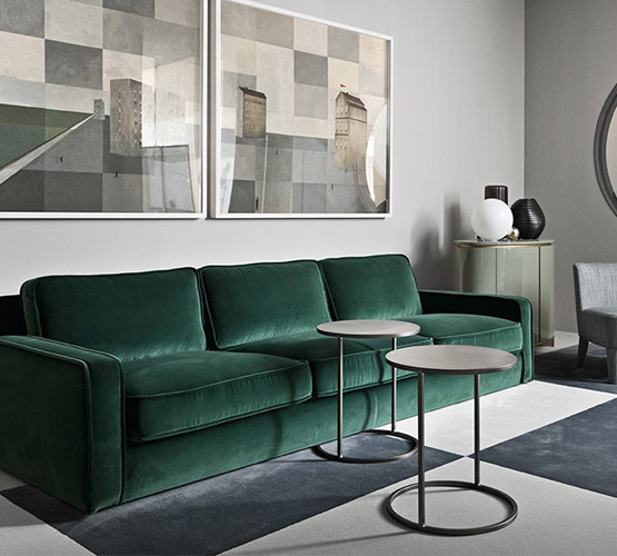 hector-sofa_08