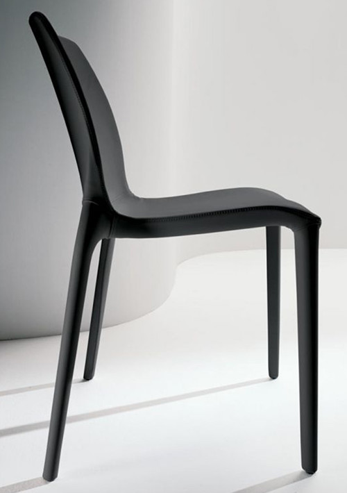 hidra-upholstered-chair_03