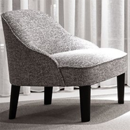 ida-lounge-chair_02