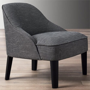 ida-lounge-chair_f