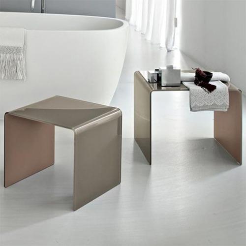 igloo-side-table_01