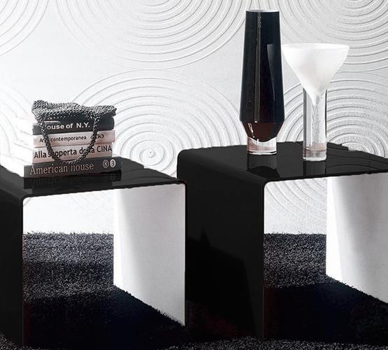 igloo-side-table_03