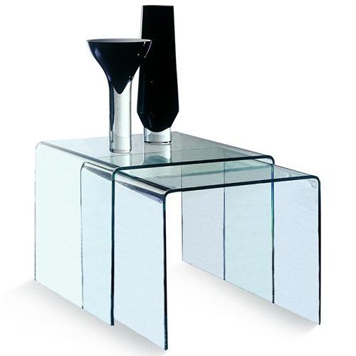 igloo-side-table_f