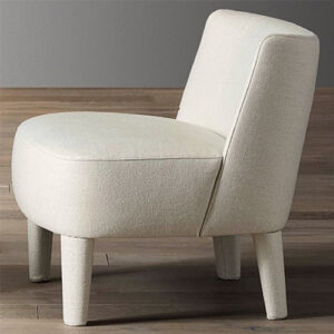 isabelle-lounge-chair_f