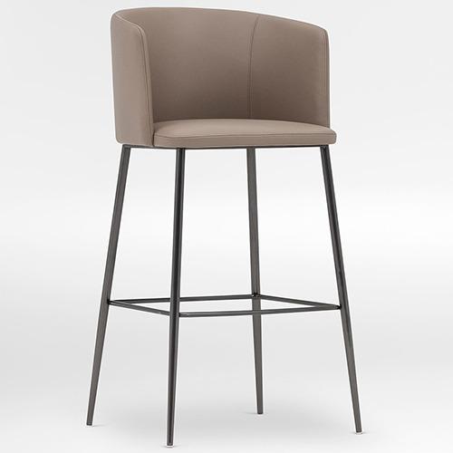 jazz-stool_01