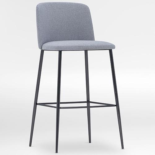 jazz-stool_02