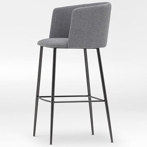 jazz-stool_03