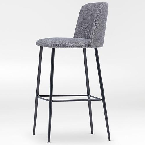 jazz-stool_f