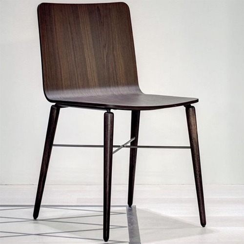 kate-chair_03