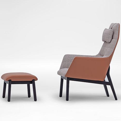 king-armchair_09