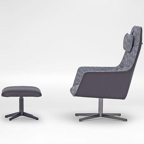 king-armchair_11