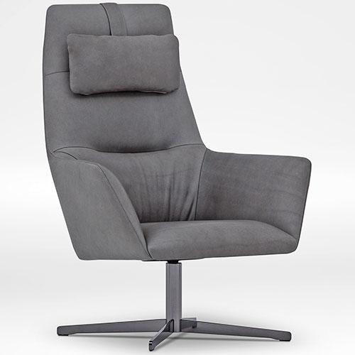 king-armchair_12