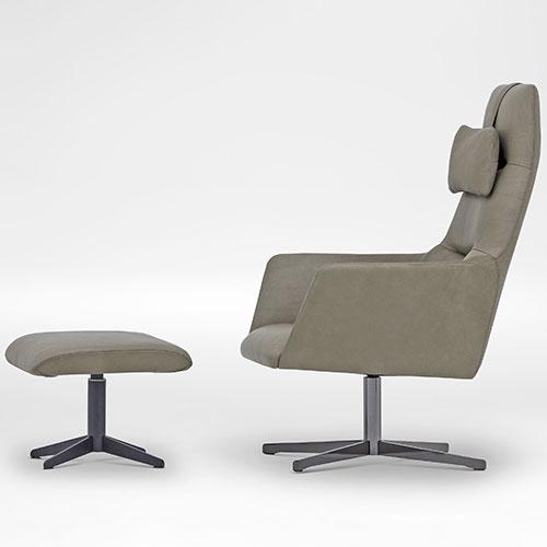 king-armchair_13