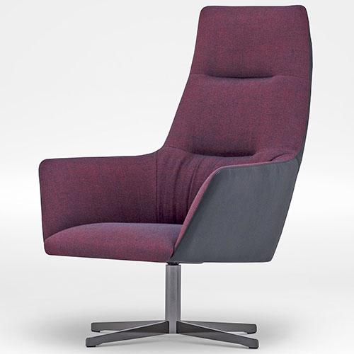king-armchair_14