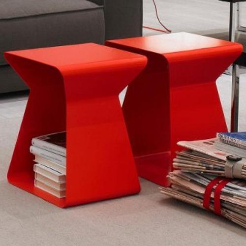 kito-side-table_01