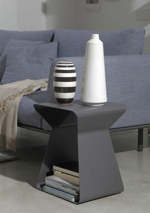 kito-side-table_02