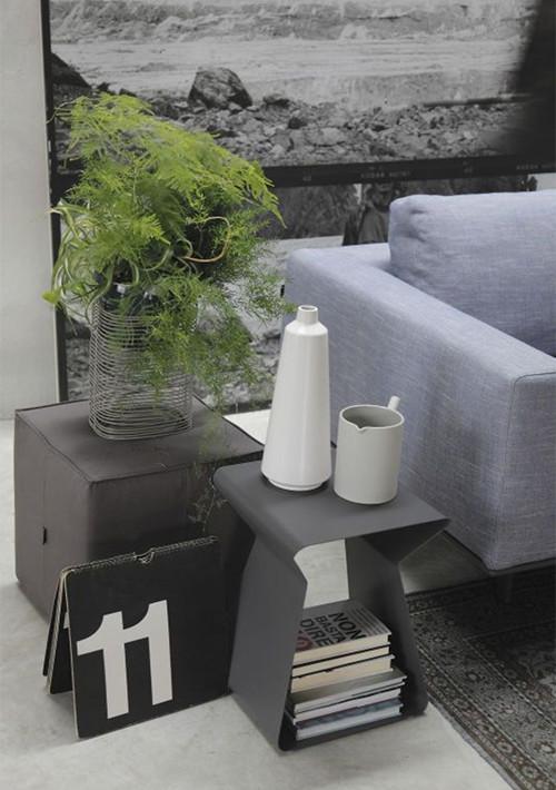 kito-side-table_03
