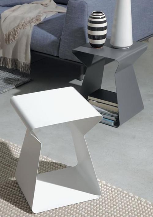 kito-side-table_04