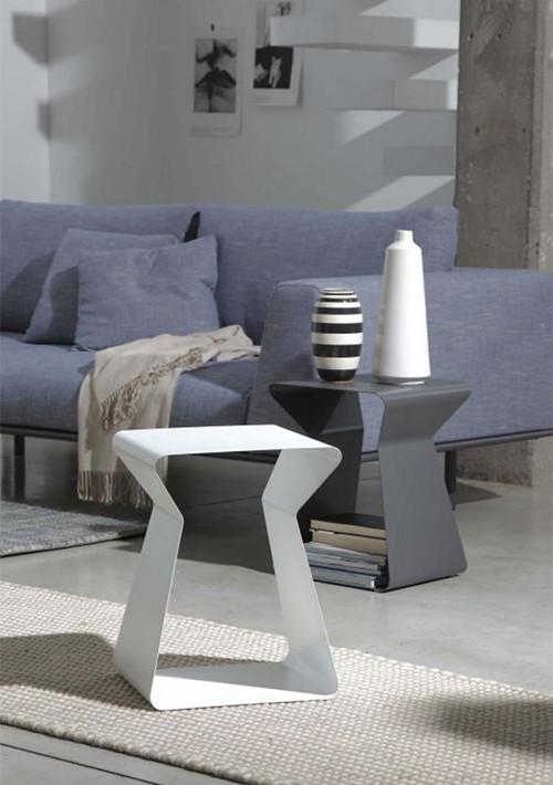 kito-side-table_05