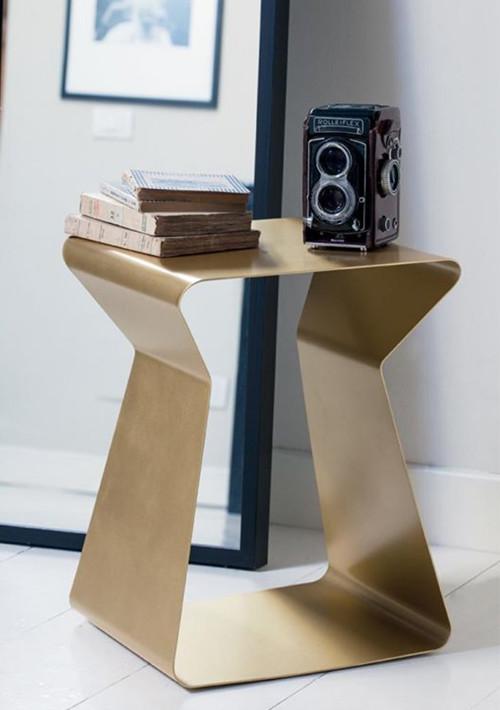 kito-side-table_06