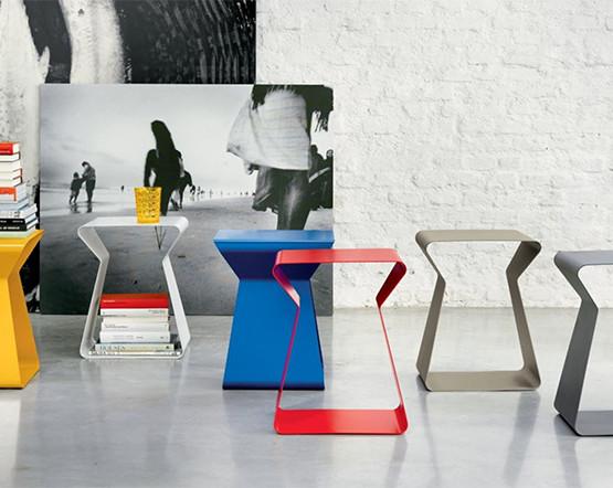 kito-side-table_07